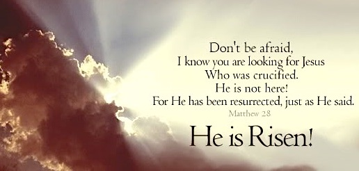 easter-quotes-bible-verses-image