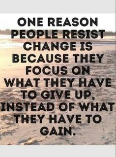 change-quotes-embracing-change-quotes