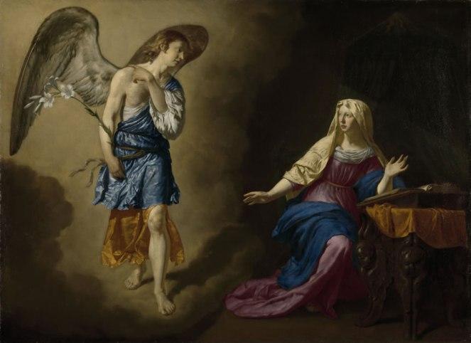 850wThe_Annunciation,_Adriaen_van_de_Velde,_1667RM