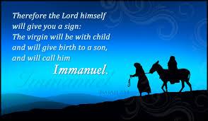 Isiah 7-14