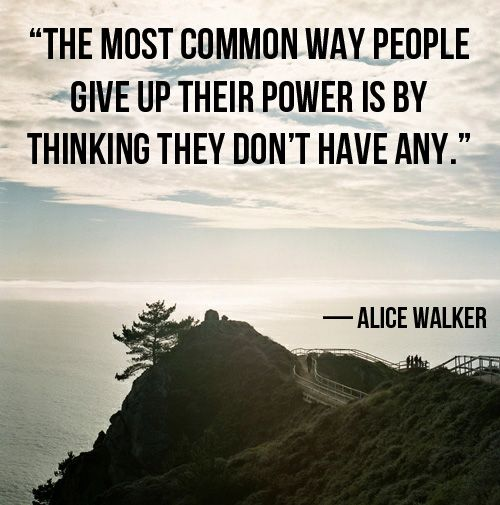 Alice-Walker-Quotes-2