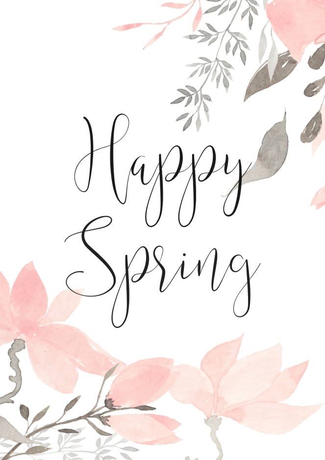 Happy-Spring-Printable-1