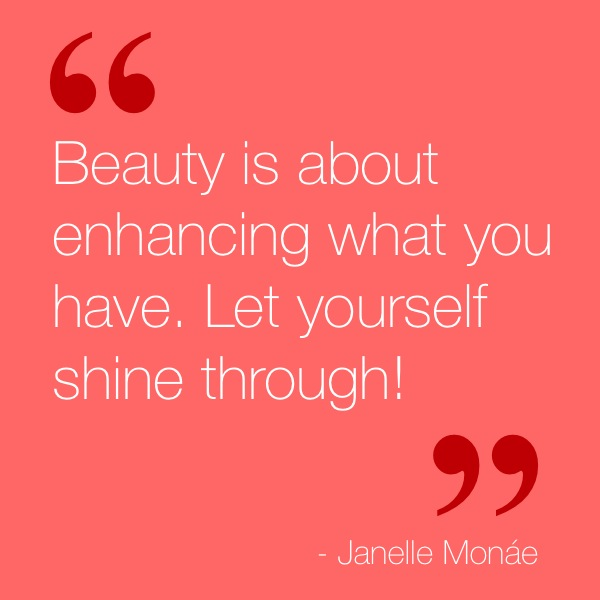 Derivations+Skincare+_+Let+Yourself+Shine+Through!